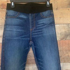 Karen Kane jeans, size 6